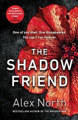 The Shadow Friend - pr_1775627