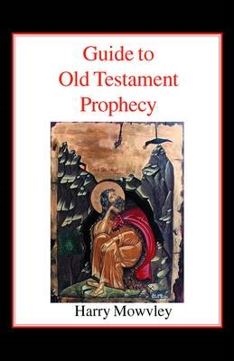 Guide to Old Testament Prophecy - pr_261613