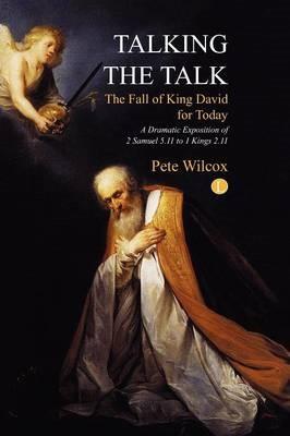 Talking the Talk - pr_63821