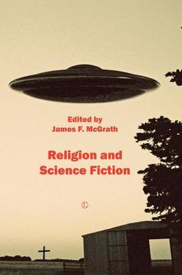Religion and Science Fiction - pr_261610
