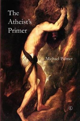 The Atheist's Primer - pr_418960