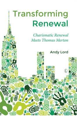 Transforming Renewal - pr_261627