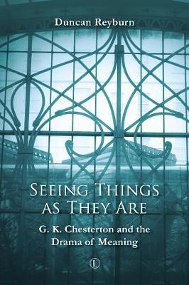 Seeing Things as They Are - pr_63849