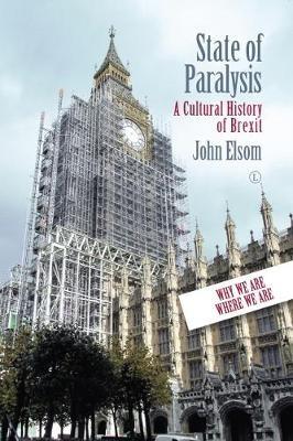 State of Paralysis - pr_63848