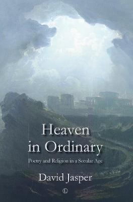 Heaven in Ordinary - pr_261574