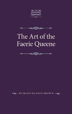 The Art of the Faerie Queene - pr_293221