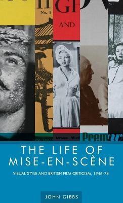 The Life of Mise-En-SceNe - pr_1731112