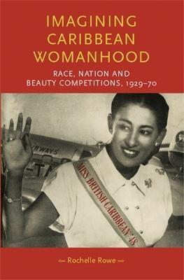 Imagining Caribbean Womanhood - pr_284401