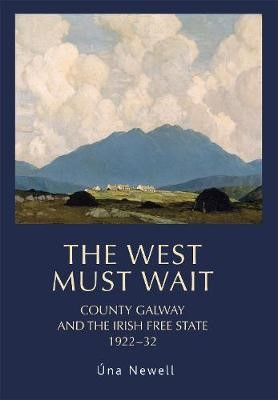 The West Must Wait - pr_338384