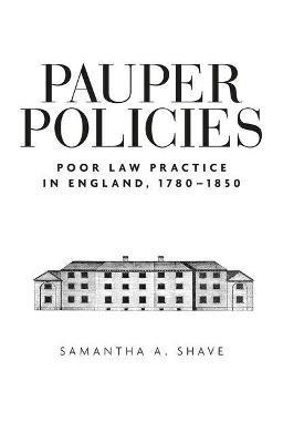 Pauper Policies -