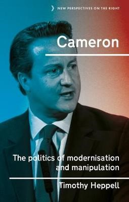 Cameron -