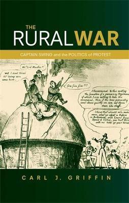 The Rural War -