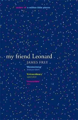 My Friend Leonard -