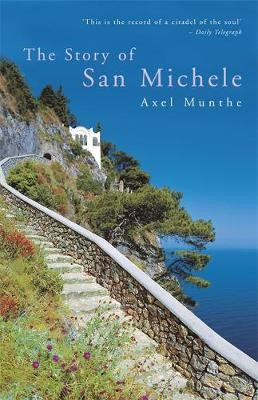 The Story of San Michele -
