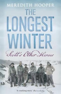 The Longest Winter -