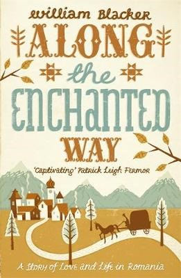 Along the Enchanted Way -