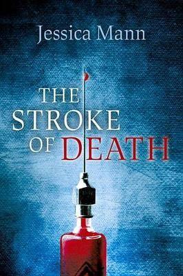 The Stroke of Death - pr_312869
