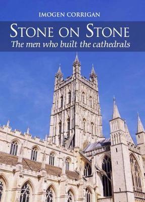 Stone on Stone -