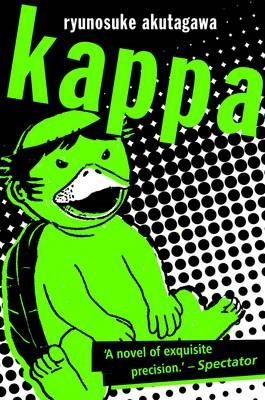 Kappa - pr_353592