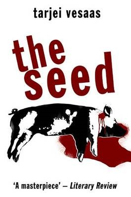 The Seed -