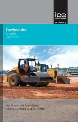 Earthworks: A Guide Second edition -