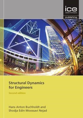 Structural Dynamics for Engineers - pr_1760958