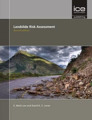 Landslide Risk Assessment Second edition - pr_1760941