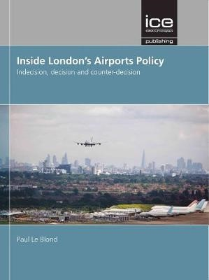Inside London's Airports Policy -
