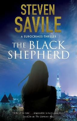 The Black Shepherd - pr_313436