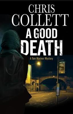 A Good Death - pr_116062