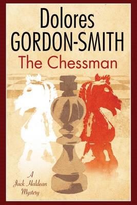 The Chessman - pr_313604