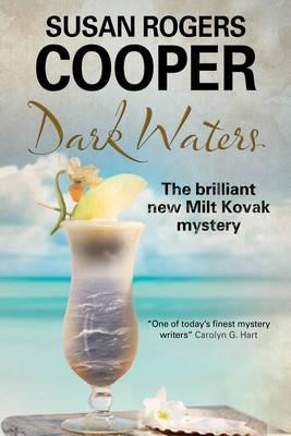 Dark Waters -