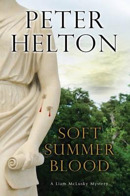 Soft Summer Blood - pr_313595