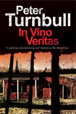 In Vino Veritas - pr_313588