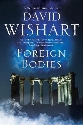 Foreign Bodies - pr_313573