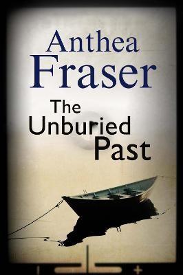 The Unburied Past - pr_313552