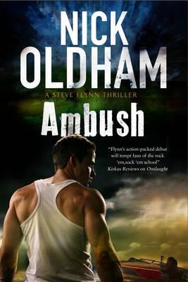 Ambush - pr_313598