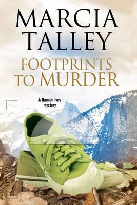 Footprints to Murder - pr_313574