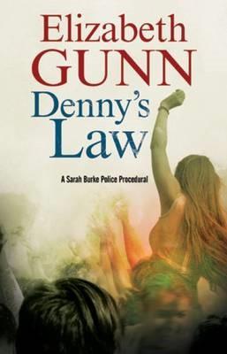 Denny's Law - pr_313603