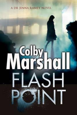 Flash Point - pr_313611