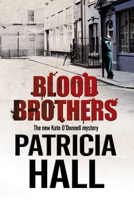 Blood Brothers - pr_313600