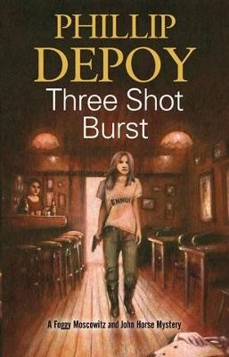 Three Shot Burst - pr_313860