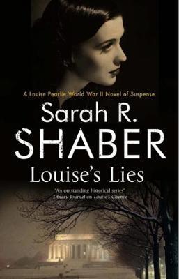 Louise's Lies - pr_313589