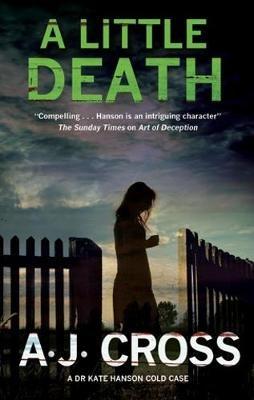 A Little Death - pr_313627