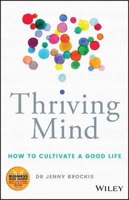 Thriving Mind -
