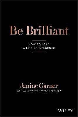 Be Brilliant -