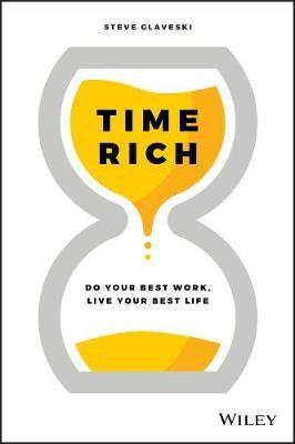 Time Rich -