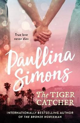 The Tiger Catcher -