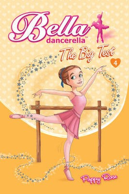 Bella Dancerella - pr_1608