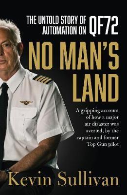 No Man's Land - pr_1708777
